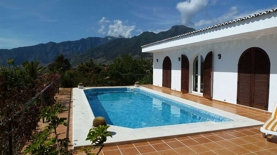 La-Palma-Ferienhaus-Casa-Katharina
